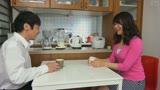嫁の実家に泊まることになりまして…仙台の義母 花山美紀 50歳2