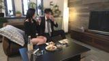 夫と喧嘩して息子のマンションにきた茅ヶ崎の母 日立ひとみ 46歳26