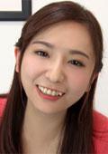 杏 25歳 Fカップお嬢さん