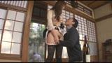 お義父さん、あそこが疼いてしょうがないんです 冴島かおり 24歳31