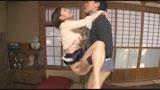 お義父さん、あそこが疼いてしょうがないんです 冴島かおり 24歳37