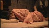 熟練按摩師の女を淫らにさせるスケベツボ43