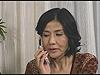 初撮り五十路 母と息子の近〇相姦 宮川明日香0