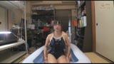 濡れてテカってピッタリ密着 神スク水 泉なつみ 美少女から人妻まで可愛い女子のスクール水着姿をじっとりと堪能!20