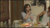 「奥さん、おヒマだったら僕の部屋へ遊びに来ませんか?」めちゃくちゃ美人なのに欲求不満な素人奥様をイケメンくんが自宅に連れ込み浮気SEX11