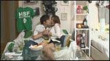 「奥さん、おヒマだったら僕の部屋へ遊びに来ませんか?」めちゃくちゃ美人なのに欲求不満な素人奥様をイケメンくんが自宅に連れ込み浮気SEX3