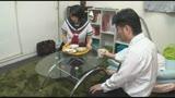 親友の妹 本田るい11