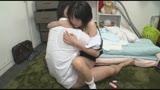親友の妹 本田るい24