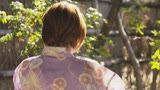【NTR温泉】巨乳妻を寝取られたい旦那の計画。仕組まれた温泉旅情番組撮影(偽)寝取り男のデカチン他人棒に酔いしれる人妻! ゆうり4