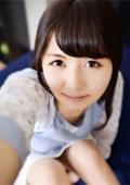 みさちゃん 22歳 女子大生