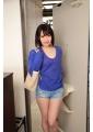 青井さん 19歳 美少女