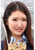 MIWA 女子校生