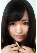 マコさん 21歳 美容院アシスタント