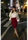 りこ(22) 女子大生