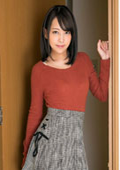 ミカ(22) 女子大生