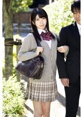ミユキ 女子校生
