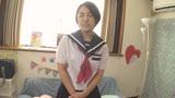 みお 女子校生5