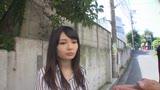 しゅり 女子大生1