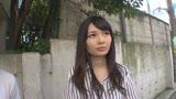 しゅり 女子大生2