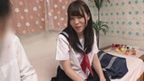 ゆいちゃん 女子校生9