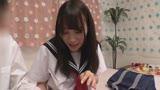 ゆいちゃん 女子校生10