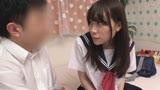 ゆいちゃん 女子校生14