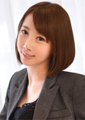 Aya(メガバンク本社総務部勤務)