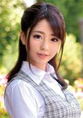 Yuzu 秘書