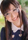 いつきちゃん 20歳 アニオタ女子大生