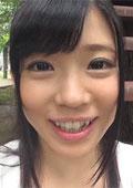 マイちゃん 21歳 女子大生