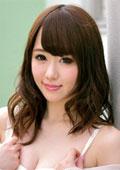 Haruna 21歳 女子大生