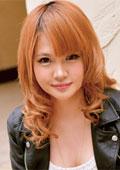 Miyu 22歳