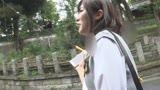 あんぬちゃん 女子校生3