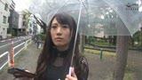 Shino 20歳 ゴスロリギャル1