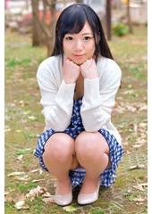 AYURIちゃん 女子大生