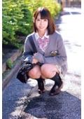 ゆあちゃん 制服美少女
