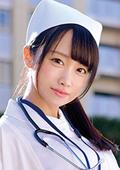 桐山さん ナース