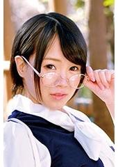 斉藤さん 女子大生