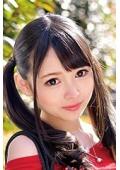 Shuri 19歳 スレンダー美少女