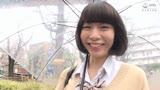 かなちゃん 風俗嬢0