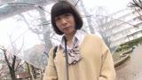 かなちゃん 風俗嬢1