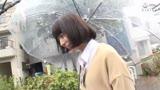 かなちゃん 風俗嬢2