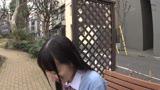 みさきちゃん 風俗嬢0