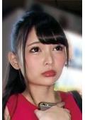 しゅりちゃん 20歳 女子大生
