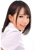 かなちゃん 女子校生