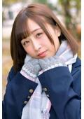 Ayumi 女子校生