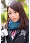 Yui 女子校生