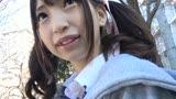 ことことちゃん ギャル3