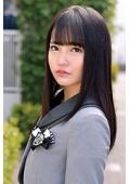 Aoi 女子校生