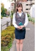 Rianaさん(大手金融会社総務部勤務)